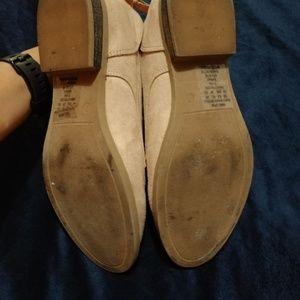 diba london Shoes - Ladies booties